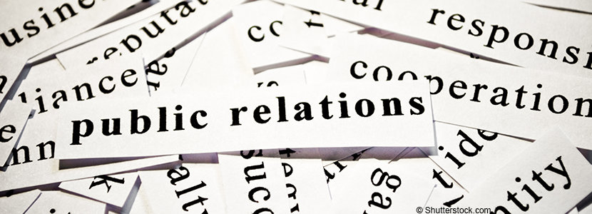 Public Relations Free PR Blog