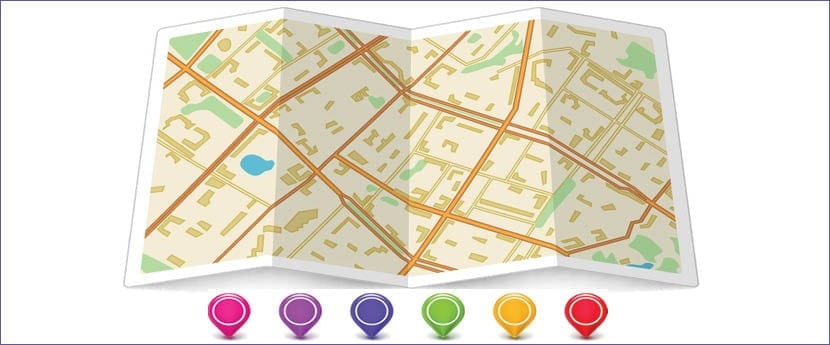 Google Maps: Check Your Local Maps for Accuracy